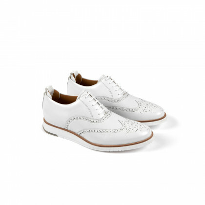 BRANDO Anilcalf Blanc H-Light