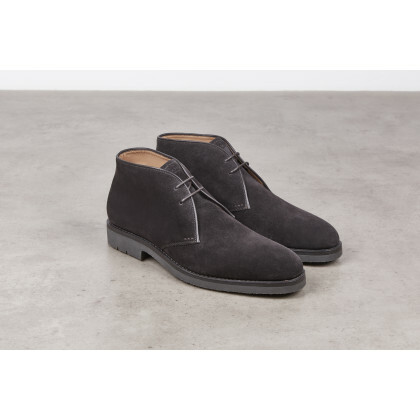 MURIER Moro Hydrovelours Hevea