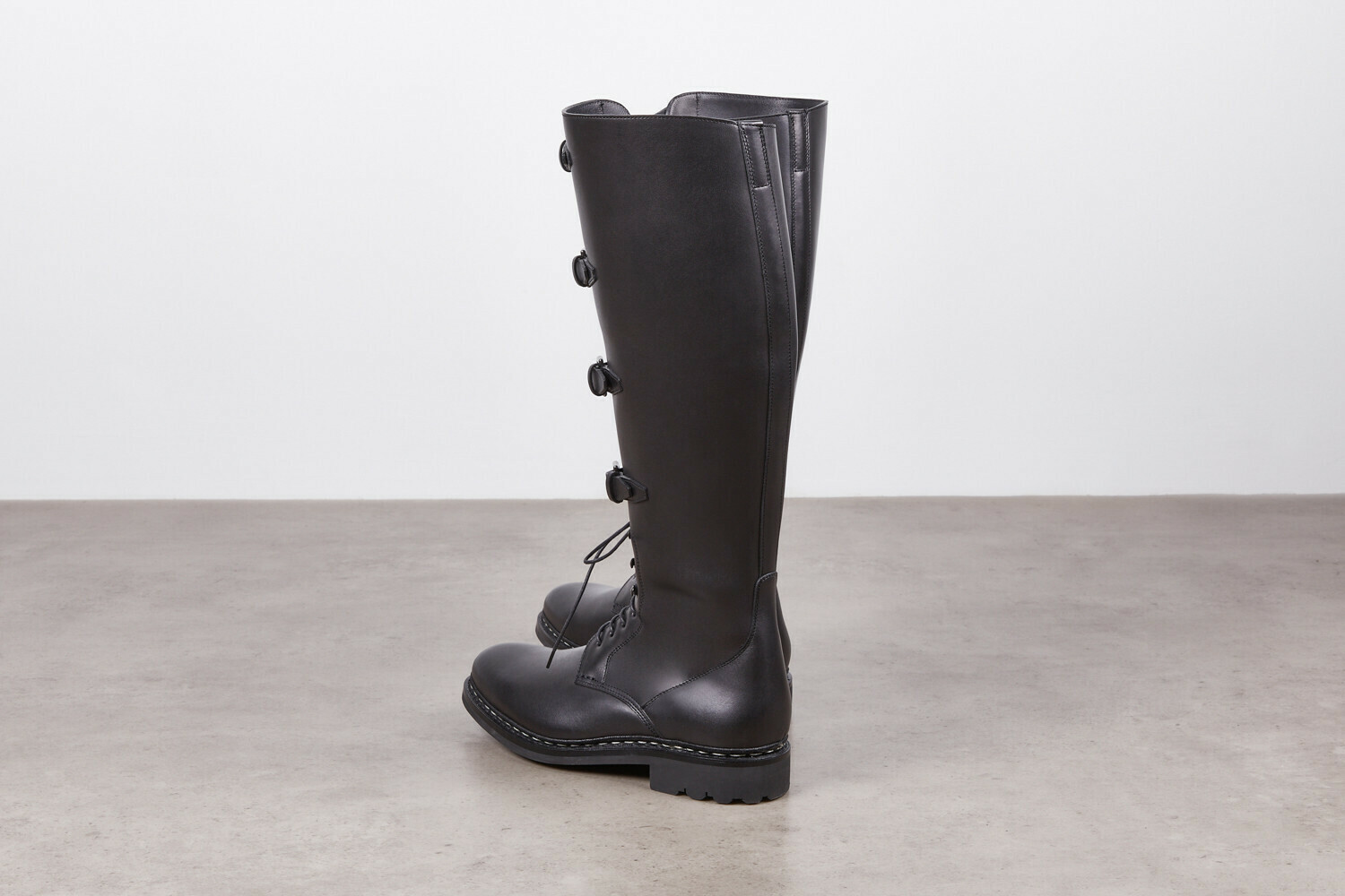 Military Black Anilcalf Stones