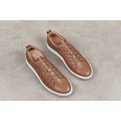COURT Gold Naturcalf Nuage Street