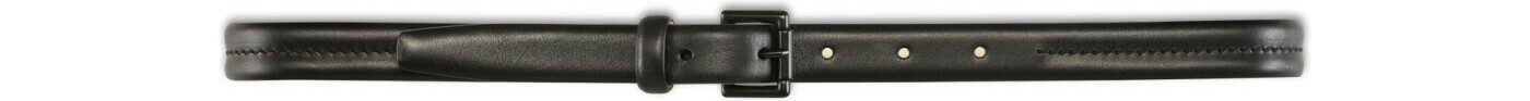 BELT Fe Black Anilcalf