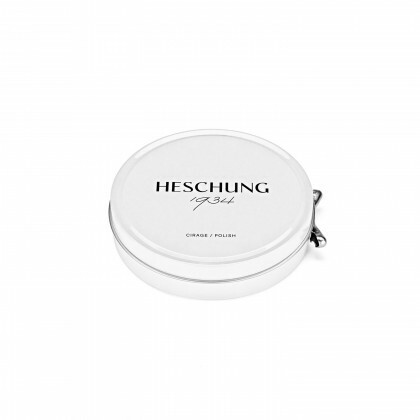 HESCHUNG - Cirage incolore 100 ml