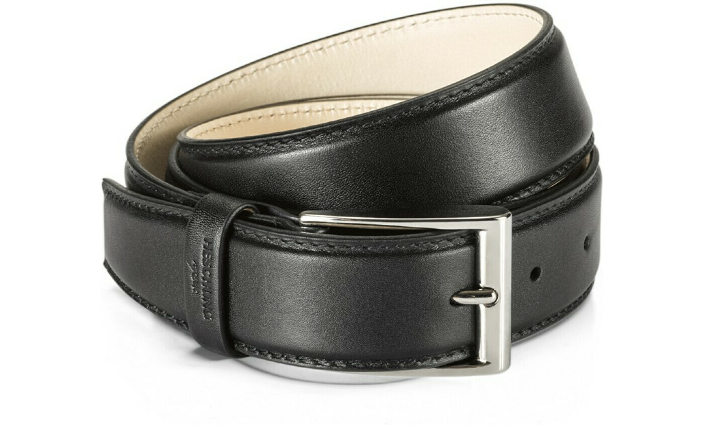 BELT Black Box