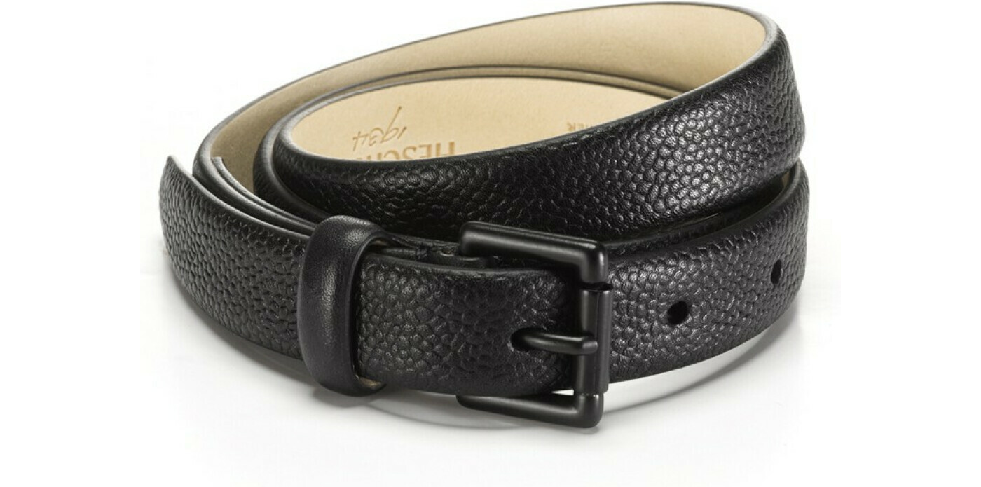 BELT Fe Black Anilcalf/Beluga