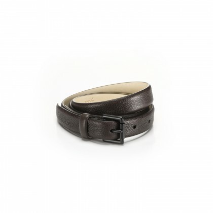 BELT Fe Coffee Anilcalf/Beluga