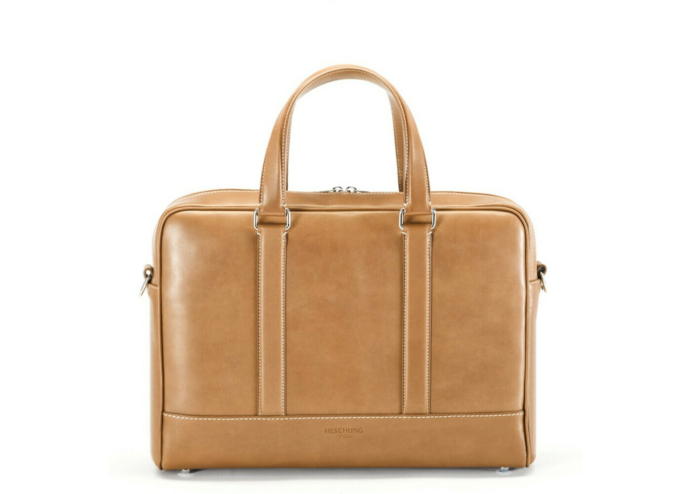 BRIEFCASE Anilcalf Natur