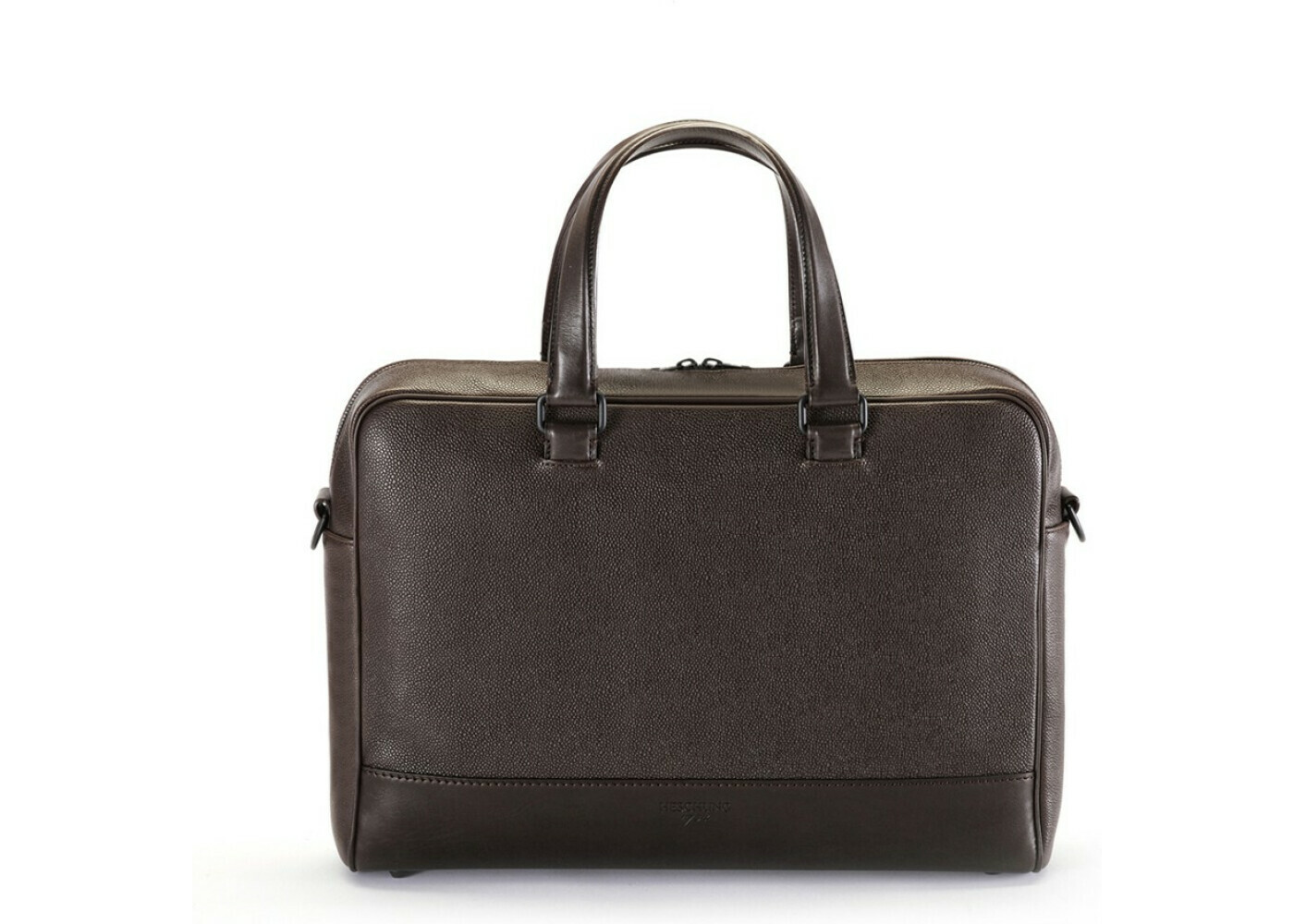 BRIEFCASE Moro Anilcalf/Beluga