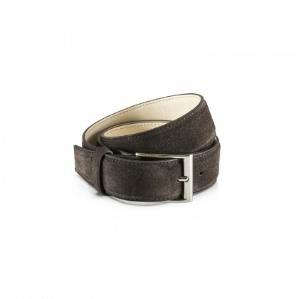 BELT Oak Velours