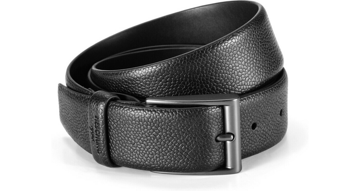 BELT Black Beluga