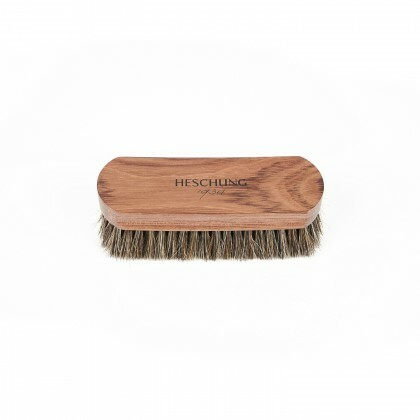 BRUSH Mixed 14,5 cm