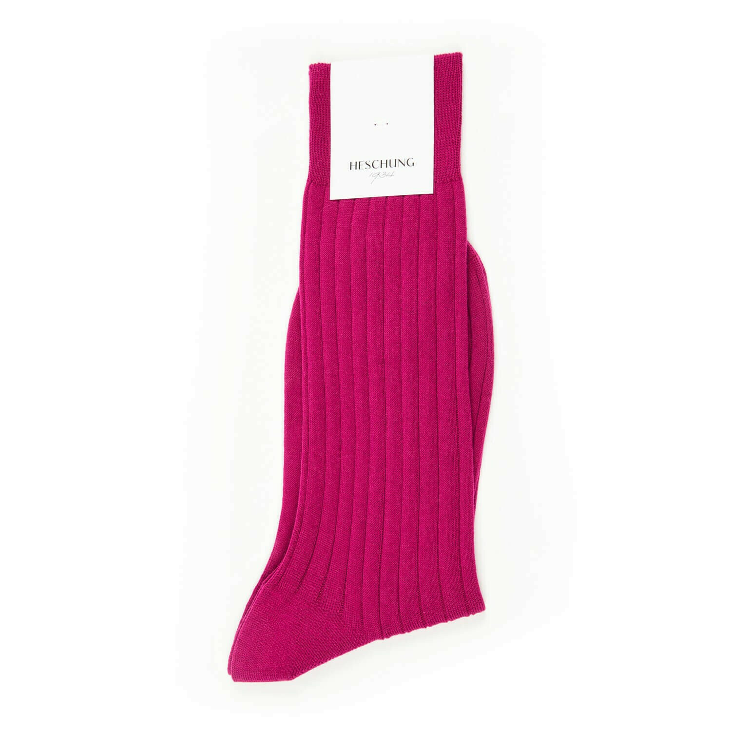 SOCKS Crimson Coton