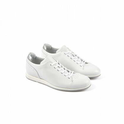 ACE Fe Anilcalf Blanc Ace Fe