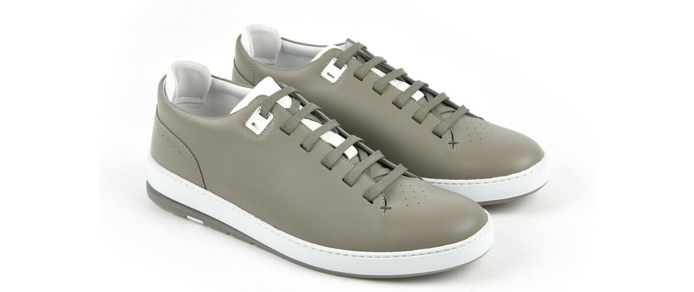 ACE Opaco Taupe Street