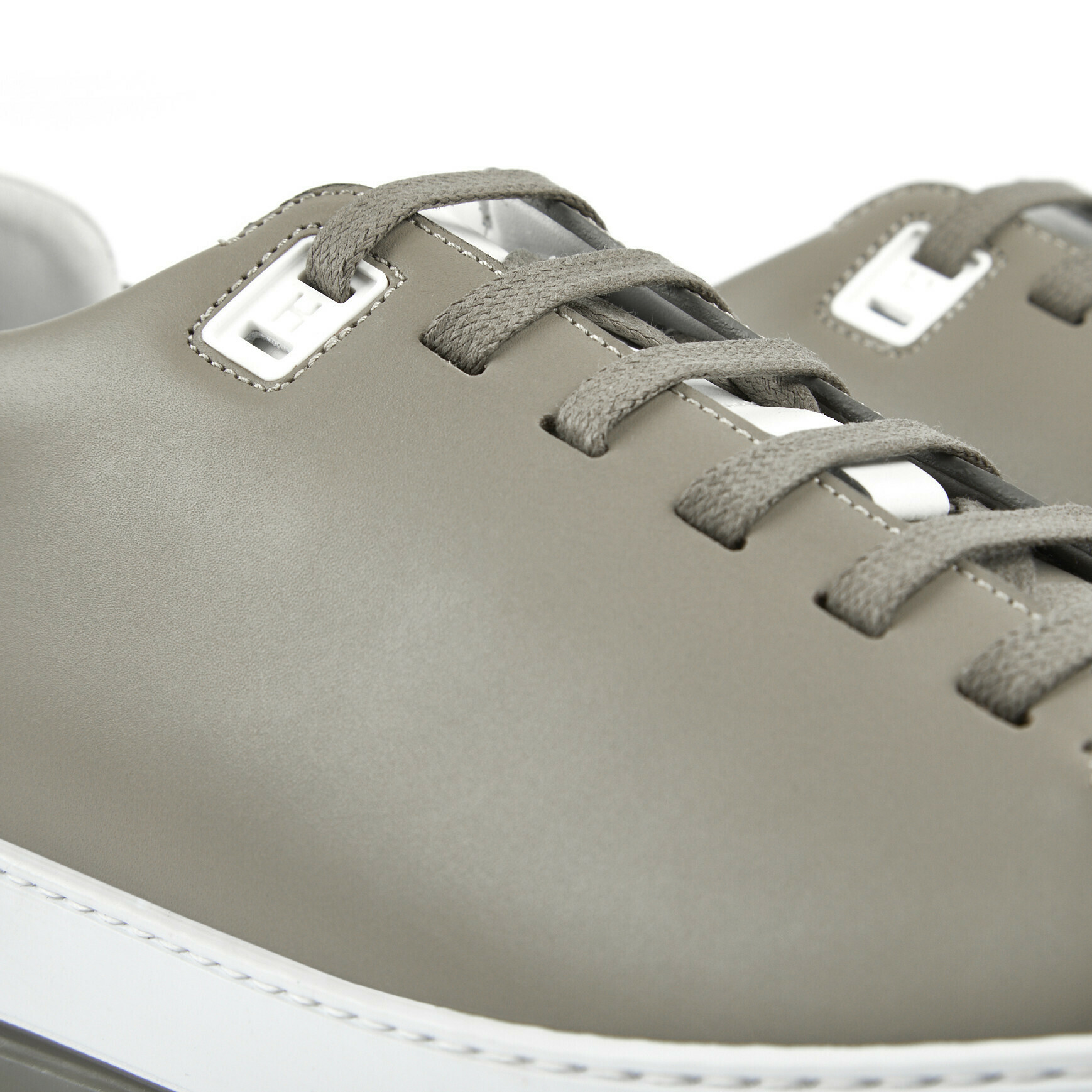 ACE Taupe Opaco Street